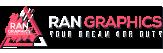 RAN Graphics